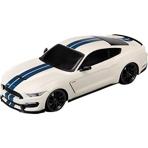 Maisto RC Fahrzeug Ford Mustang Shelby GT350 1:14 Sale Angebote Neu-Seeland