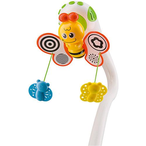 Музыкальный мобиль с проектором, Happy Baby от Happy Baby