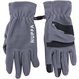 Перчатки Huppa Aamu