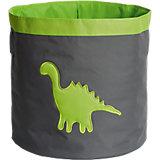 Корзина для хранения Store it Динозавр