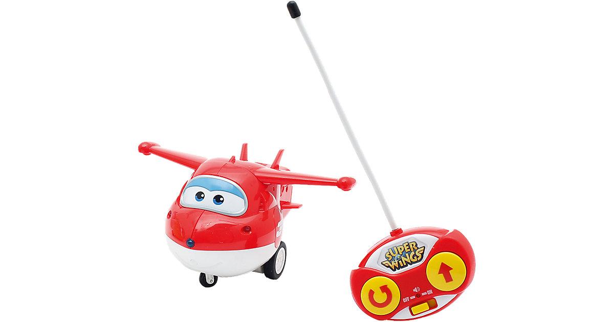 jagdflugzeug einfach zeichnen, rc flugzeug preisvergleich • die besten angebote online kaufen, Design ideen