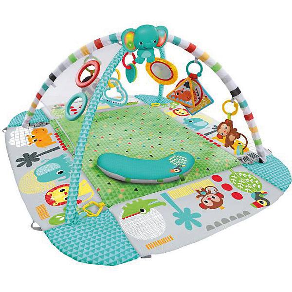 bällebad für babys