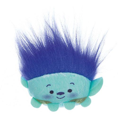 Плюшевая мини-фигурка, Тролли, Ворчун B9913/C0486 от Hasbro
