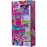 Мини-кухня My Little Pony, HTI