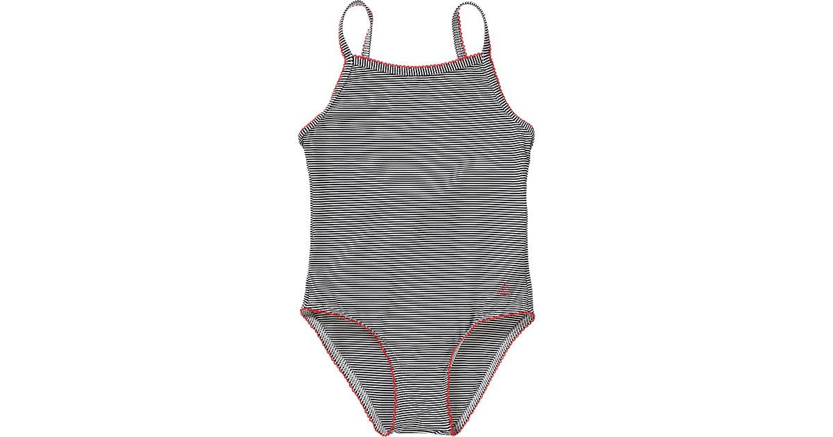PETIT BATEAU · Kinder Badeanzug Gr. 92 Mädchen Kleinkinder
