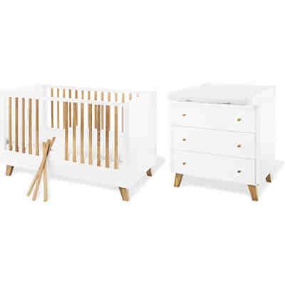 Babyzimmer - Babyzimmer komplett günstig kaufen   myToys