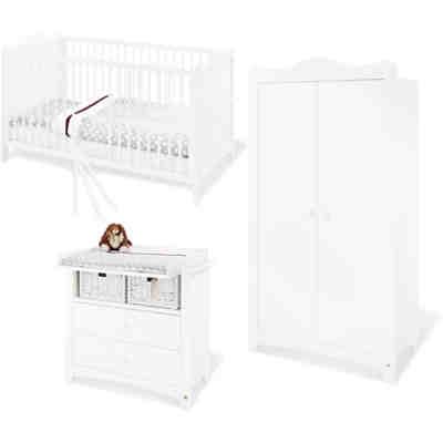Komplett Kinderzimmer Jugendzimmer Kaufen Mytoys