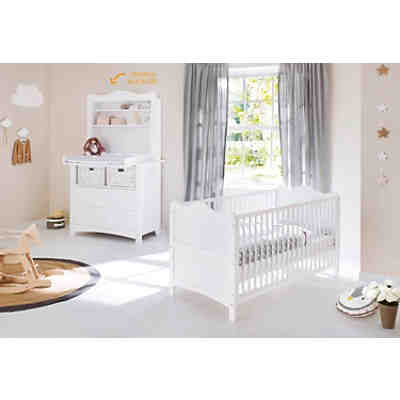 Babyzimmer - Babyzimmer komplett günstig kaufen | myToys