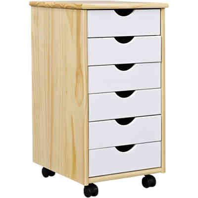 rollcontainer g nstig online kaufen mytoys. Black Bedroom Furniture Sets. Home Design Ideas