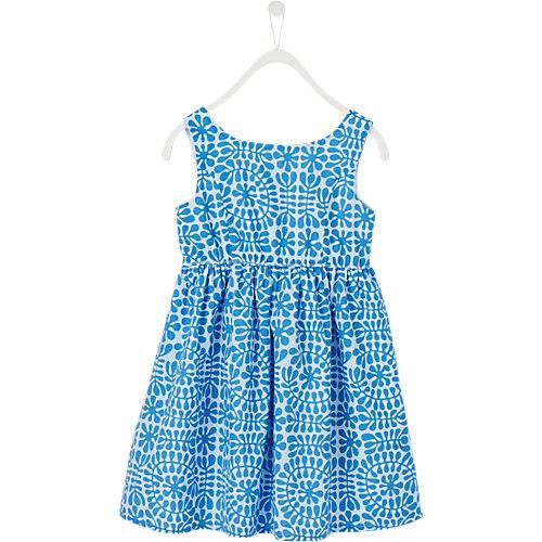 vertbaudet Kinder Kleid Gr. 158 Mädchen Sale Angebote Hohenbocka