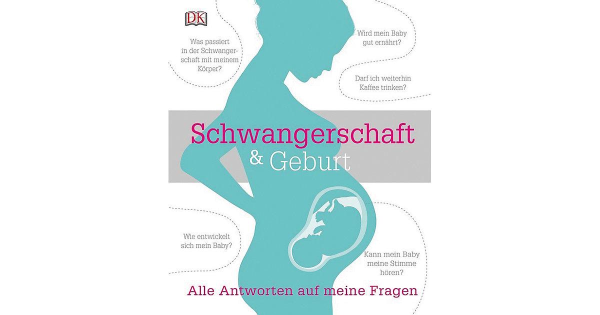 Neff Headwear · Schwangerschaft & Geburt