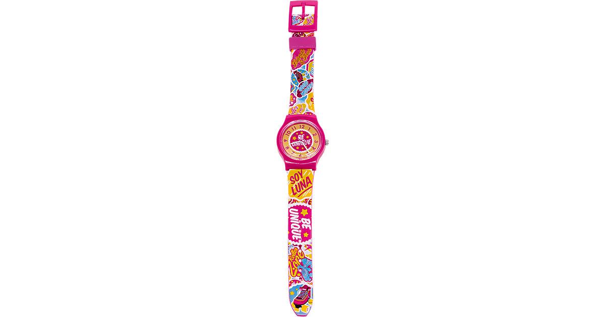 Armbanduhr Soy Luna