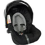 Автокресло Graco Junior Baby Sport Luxe 0-13 кг,