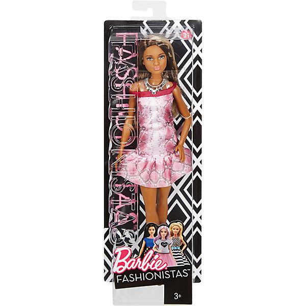 купить одежду кукол монстер