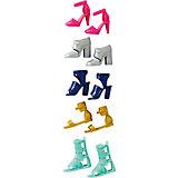 Набор обуви для Barbie