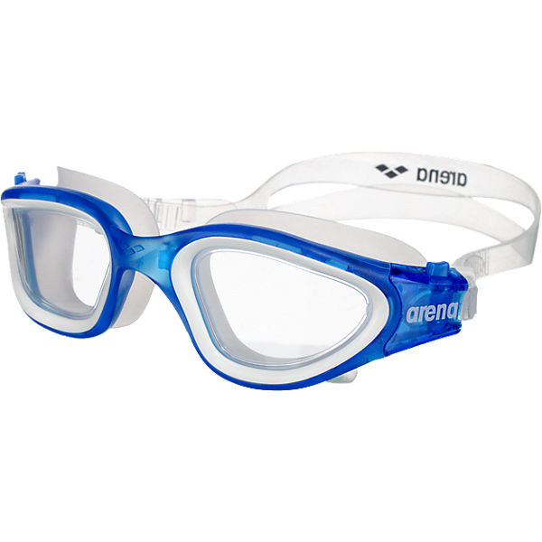 Schwimmbrille Envision Arena Mytoys