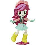 Мини-кукла Equestria Girls, Роузлак