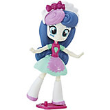 Мини-кукла Equestria Girls, Свити Дропс
