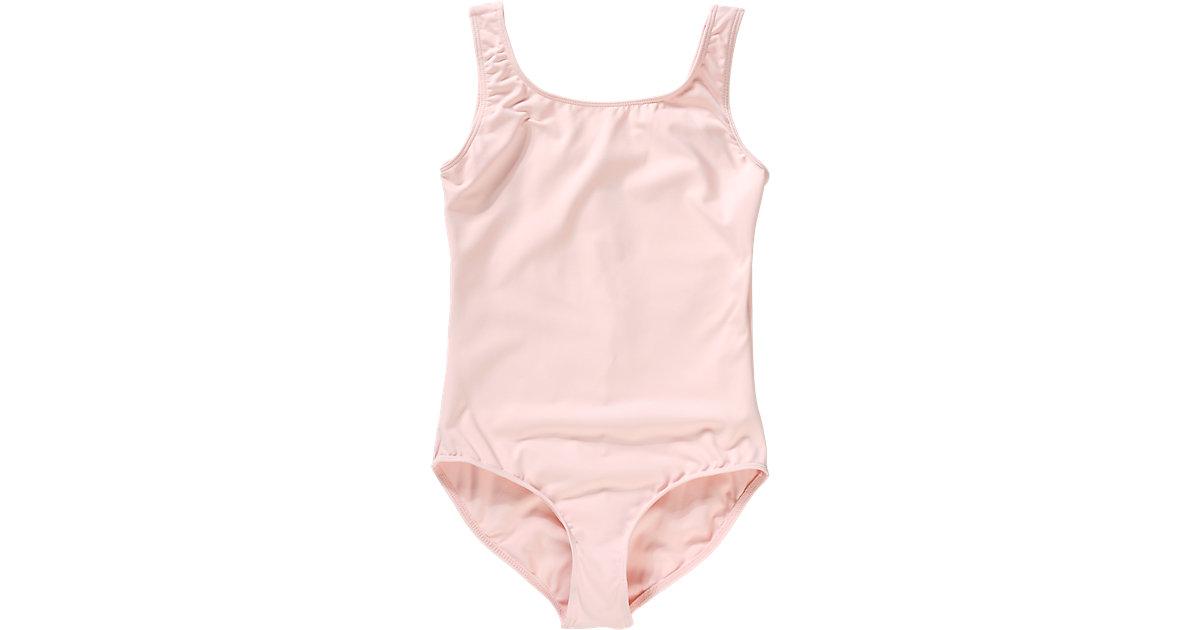 BLOCH · Kinder Ballett Body Gr. 134/140 Mädchen Kinder