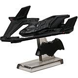 Тематическая премиальная машинка BAT WING, Hot Wheels