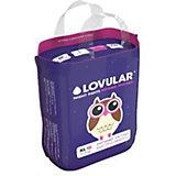 Трусики-подгузники Lovular Night XL 12-17 кг, 18 шт