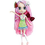 """Кукла """"Сури"""", 33см, Шибадзуку Герлз"""