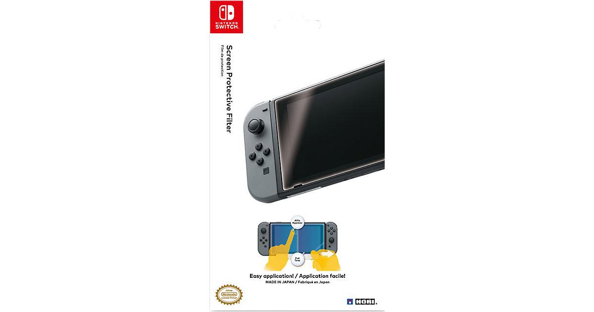 Nintendo Switch Bildschirmschutzfolie