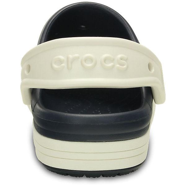 Сабо CROCS Bump It Clog, черный