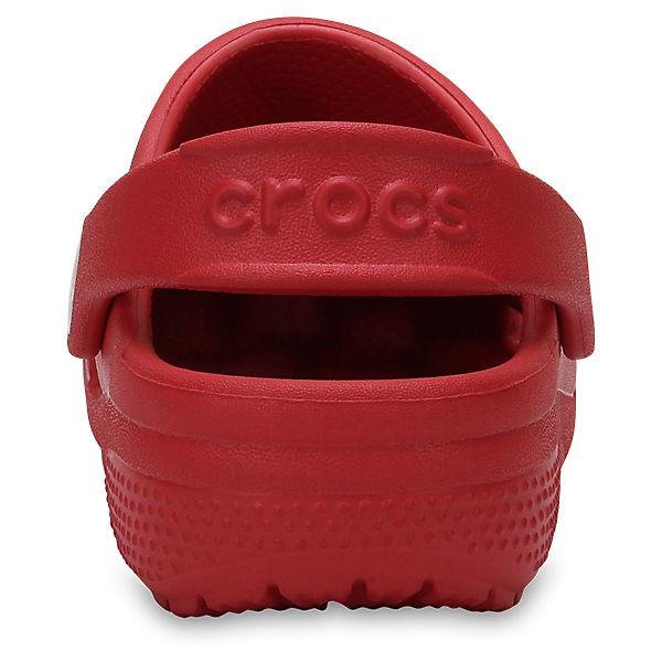 Сабо Classic clog, CROCS