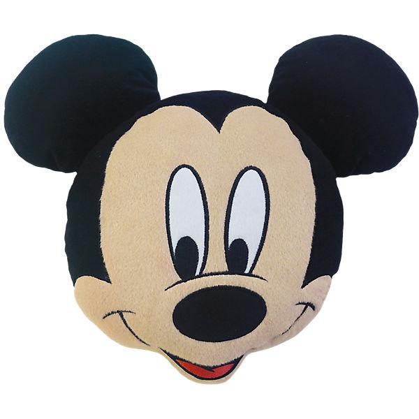 Konturenkissen Disney Mickey Mouse, Disney Mickey Mouse & friends