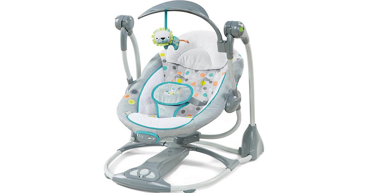 Babyschaukel ConvertMe Swing-2-Seat, Ridgedale