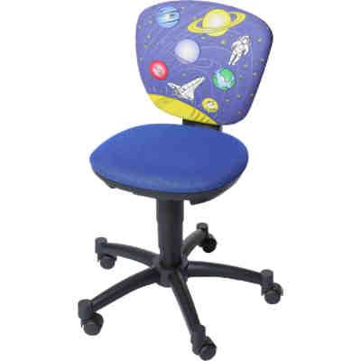 Kinder Schreibtischstuhl - Schreibtischstühle für Kinder kaufen | myToys