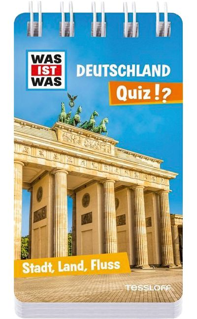 ist quiz 1 Find your level by doing our 35 questions of level test upper intermediate b2 three sections: choose the correct option, correct the word order, confusing words.