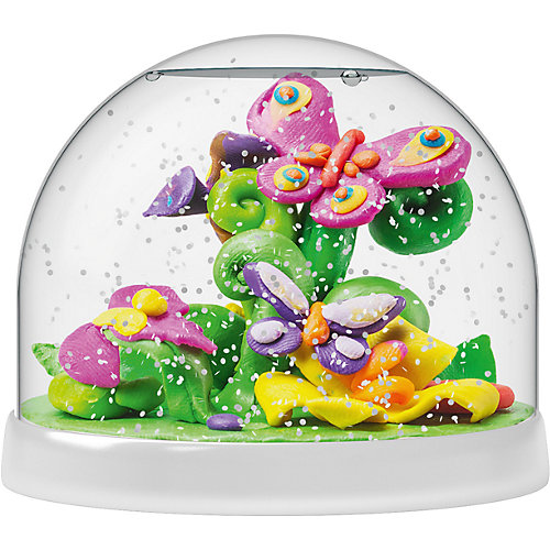 """Набор Волшебный шар """"Бабочки"""" от Magic Moments"""