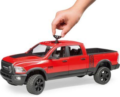 Figurenset Reiten Bruder 62505 Spielzeugautos