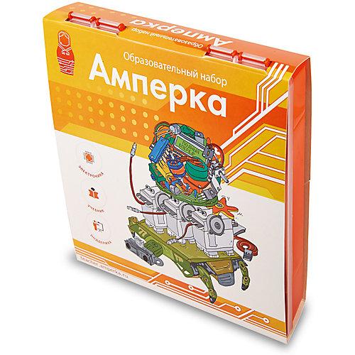 """Образовательный набор """"Амперка"""" от Амперка"""