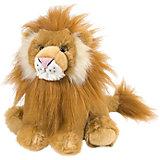 Мягкая игрушка Wild Republic Львенок, 24 см