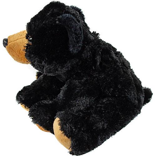 Мягкая игрушка Wild Republic Медведь, 17 см от Wild Republic