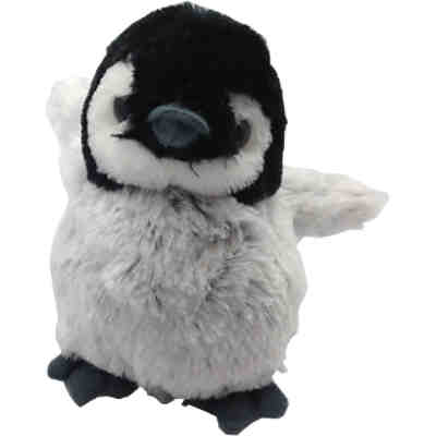 Cuddlekins Mini Pinguin 20cm
