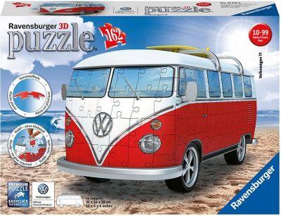 Puzzles & Geduldspiele Stimmungsvolles London Puzzle 2000 Teile Spiel Deutsch 2017