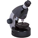 Микроскоп Levenhuk LabZZ M101, 64х-640х