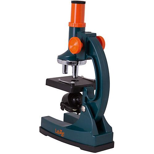 Микроскоп Levenhuk LabZZ M1 от Levenhuk