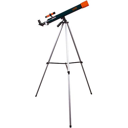 Телескоп Levenhuk LabZZ T2 от Levenhuk