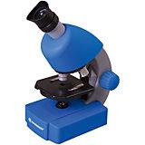 Микроскоп Bresser Junior, 40x-640x