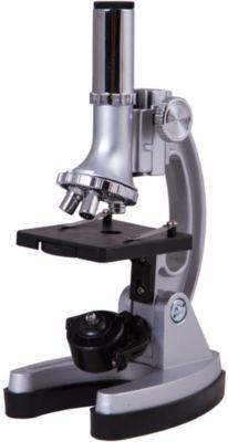 Микроскоп Bresser Junior Biotar 300x-1200x, в кейсе
