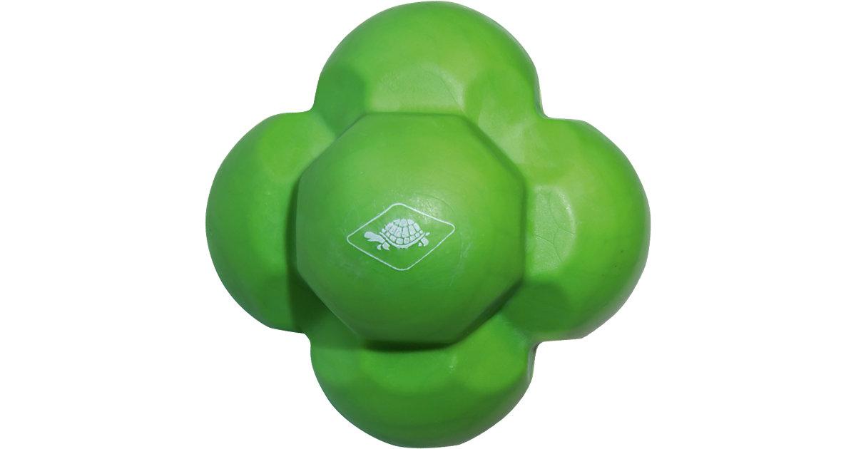 Reaction Ball grün