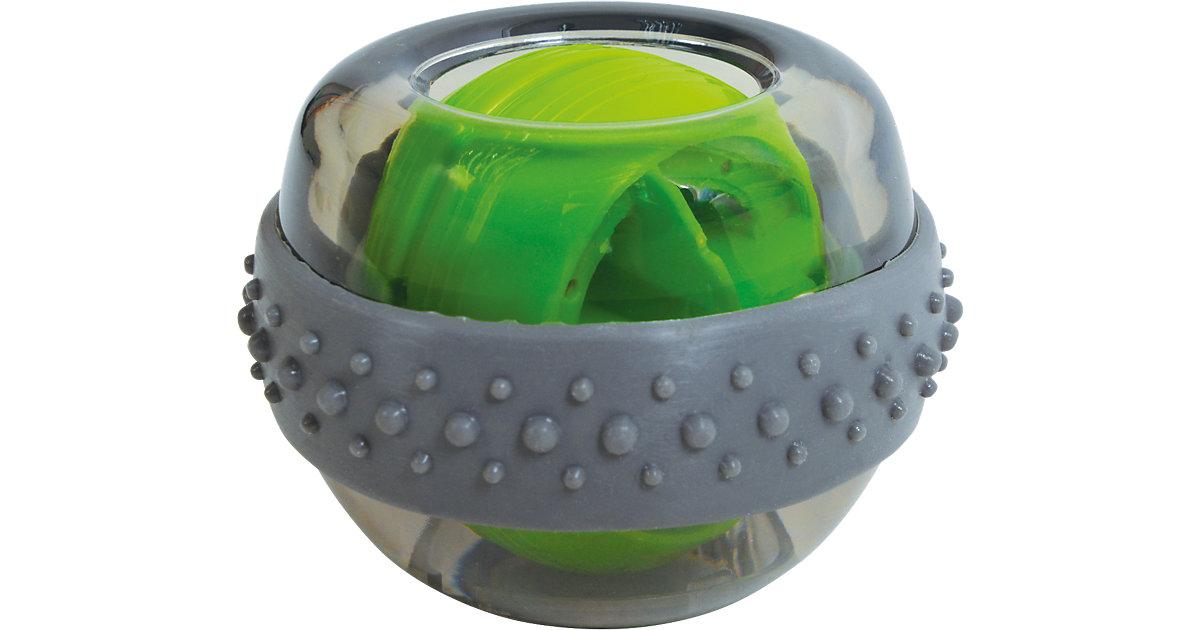 Spinball Hand- und Armtrainer grün/anthrazit