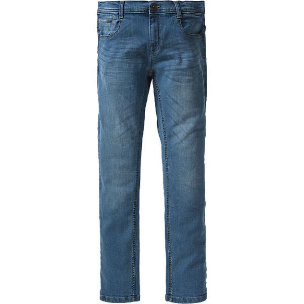 jeans skinny fit f r jungen bundweite big staccato mytoys. Black Bedroom Furniture Sets. Home Design Ideas