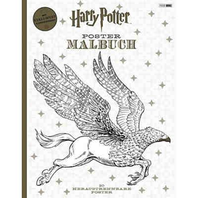 Harry Potter und die Kammer des Schreckens, 10 Audio-CDs, Joanne K ...