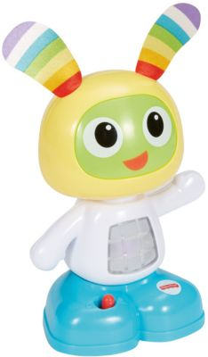 Мини-игрушка Бибо, Fisher Price